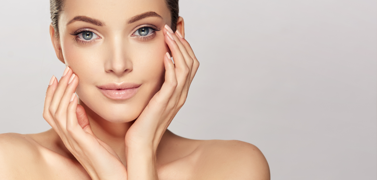 Rubis Plastic Surgery - Face Procedures
